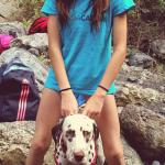 Vaciones con los perros en Granada