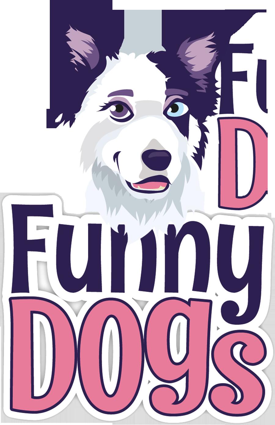 Funny Dogs - Adiestrador de perros en Granada
