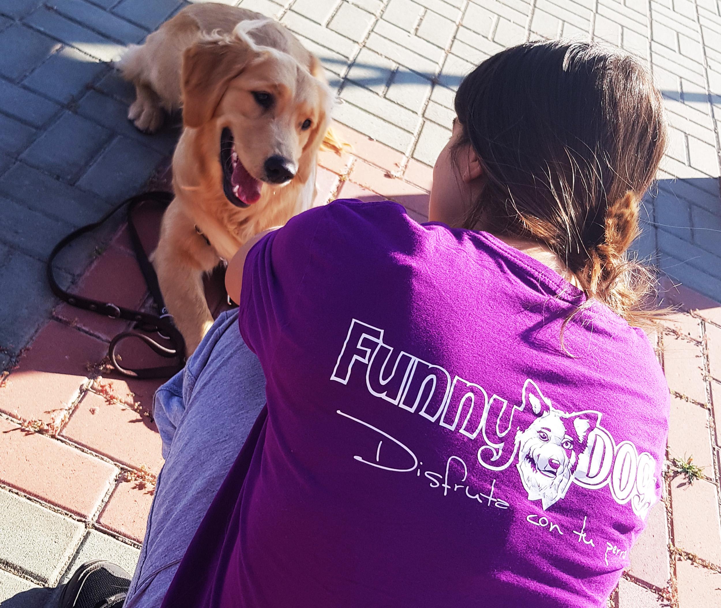 Club Canino en Granada